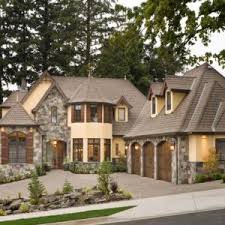 Stone House Plans Winsome Ideas Two Story Stone Cottage House Plans 6 Tudor At Dream