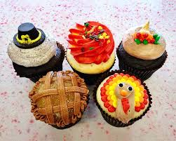 home cupcakes albuquerque nm smallcakes