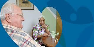 Garden City Family Health Team R U0026b Health Care Systems We Make Every Moment Matter U2013 We Make
