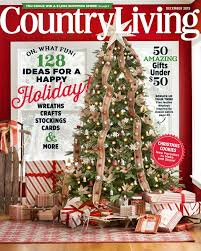 66 best country living covers images on pinterest country living