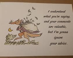 fantastic fox etsy