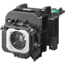 panasonic replacement lamp for pt ew550 650 et laef100 b u0026h