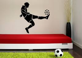 etikaprojects com do it yourself project cool soccer bedroom decor ideas for teenage boys stunning teenage male bedroom decorating ideas with