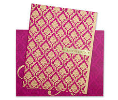 indian wedding card designs indian marriage invitation cards wedding card designs