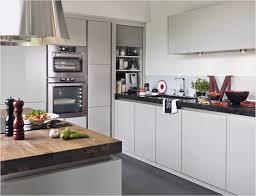 nettoyage cuisine nettoyage cuisine sympa admiré cuisine stockholm darty design de