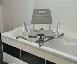 siège pour baignoire handicapé baignoire pour personne handicapee siege baignoire pour personne