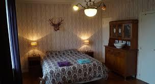 chambre d hote chatillon en bazois la foire des ducs châtillon en bazois offres spéciales pour cet hôtel