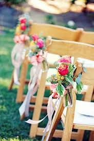 Wedding Aisle Decorations 57 Fall Wedding Aisle Decor Ideas Happywedd Com