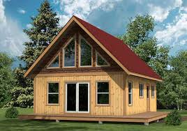 dove custom cabins garages post and beam homes cedar house plans