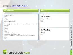 javascript tutorial head first mohammad azimi abolfazl ansari javascript tutorial ppt download