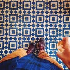 ugg noxon sale ugg s tularosa detach boots s winter footwear