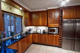 Kitchen Designs Pretoria About Us Ligna Kitchens Ligna Kitchens Established In 1994
