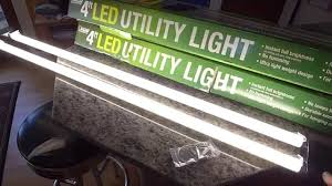 4ft Led Light Bulbs by Costco Feit Led Bulbs 130 Outstanding For Review Feit Dimmable Led