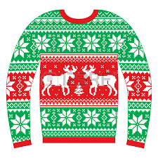 sweater stock photos royalty free sweater images and pictures