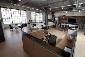 Next Furniture Office Furniture Jacksonville Florida Office Interiors