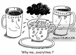 storm in a teacup storm in a teacup cartoons and comics funny pictures from cartoonstock