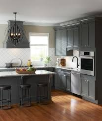 lowes kitchen ideas extraordinary lowes kitchen design ideas simple gray kitchens open