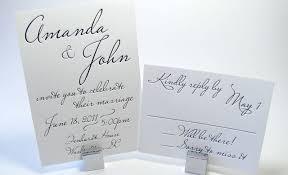 handwritten wedding invitations handwritten wedding invitations yourweek ecc27beca25e
