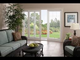 Best Sliding Patio Doors Reviews Sliding Patio Door Reviews Easy Outdoor Patio Furniture For