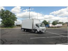 mitsubishi fuso 4x4 craigslist mitsubishi fuso trucks for sale used trucks on buysellsearch