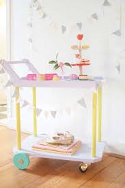 Decoration Things For Home by Best 25 Tea Cart Ideas Only On Pinterest Gold Bar Cart Tea