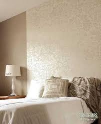 wall stencils fabric damask stencils royal design studio stencils