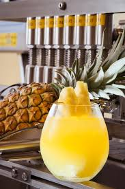 martini pineapple recipes organic ocean vodka clean award winning vodka from