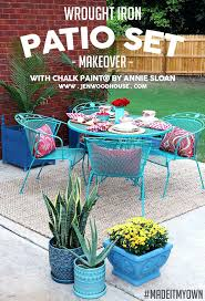 Replacement Slings For Patio Chairs Patio Ideas Colorful Patio Chair Cushions Colorful Outdoor