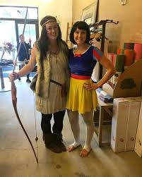 Halloween Party Costume Idea by 38 Fashionably Cute And Darling Halloween Disney Costume Ideas