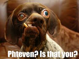 Phteven Meme - phteven is that you imgur