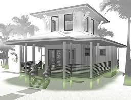 beach bungalow house plans 179 best favorite places spaces images on pinterest small house