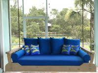 customer daybed photo gallery