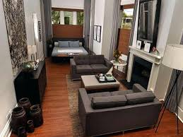 Decorating Apartment Ideas On A Budget Decorating My Apartment On A Budget City Of Budget Beauteous