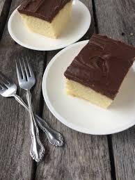 milk cake with fudge frosting recipe milk cake milk