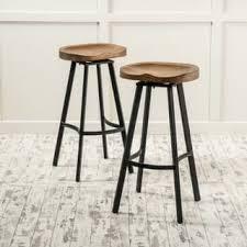 contemporary bar u0026 counter stools for less overstock com