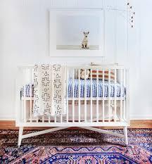 uncategorized pink girls rug rugs kids purple bedroom rug 149
