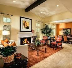 tropical colors for home interior tropical colors for home interior mortonblaze org