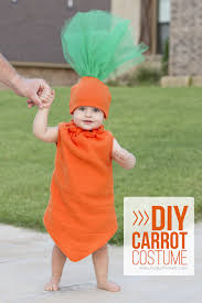 images of baby carrot halloween costume precious pumpkin baby