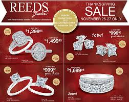 alex and ani black friday reeds jewelry and hallmark black friday ad 2015 is posted