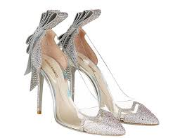 wedding shoes halifax 25 dresses that will make you say i wish i wore that on my