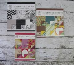 crafts crafting paper find colorbok products online at storemeister
