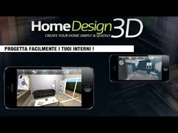 home design 3d arreda e costruisci la tua casa su iphone e ipad