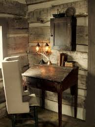 Home Decor Ebay Rustic Kitchen Decor Country Kitchen Layout Rustic Kitchen
