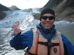 Alaska executive travel images 56_ alaska_ice jpg jpg
