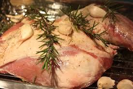 comment cuisiner une aule d agneau ma meilleure épaule d agneau enfin celle de chez