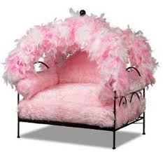 Pet Canopy Bed Pup Tent The Search For A Bed Means Journeying