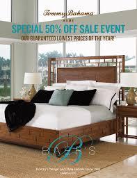 Baers Bedroom Furniture Shop Baer S Circular Ft Lauderdale Ft Myers Orlando Naples