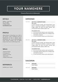 printable basic resume template images for roblox essay editor online essay proofreading service wordsru calibri