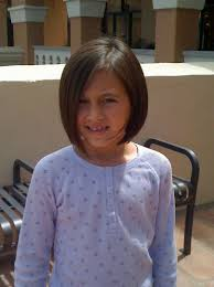 7year old haircuts short hairstyles for 7 year olds hairstyles ideas