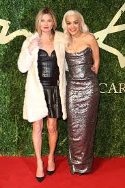 British Fashion Awards 2013 Pictures by 136 Best Rita Ora Images On Pinterest Hairstyle Bob Hairstyles